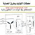 تحميل كتاب التحكم في المولدات الكهربائية pdf  Control of electrical generators