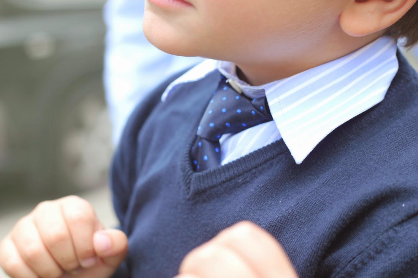 photo-detalles-comunion-niño-invitado