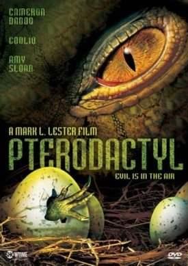 descargar El Monstruo Prehistorico, El Monstruo Prehistorico latino, ver online El Monstruo Prehistorico
