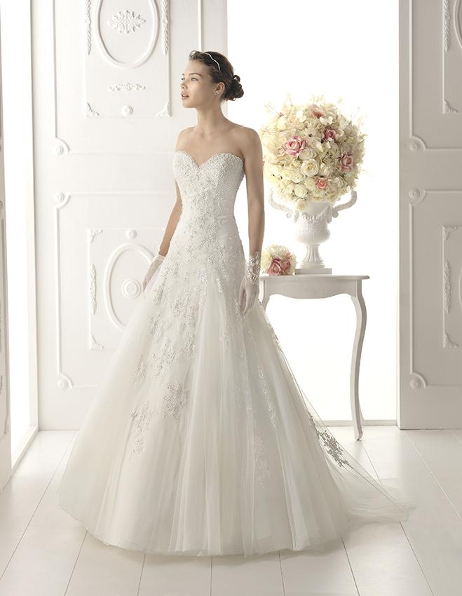 Wedding Dress Vintage Collection : My wedding dress a collection of vintage dresses