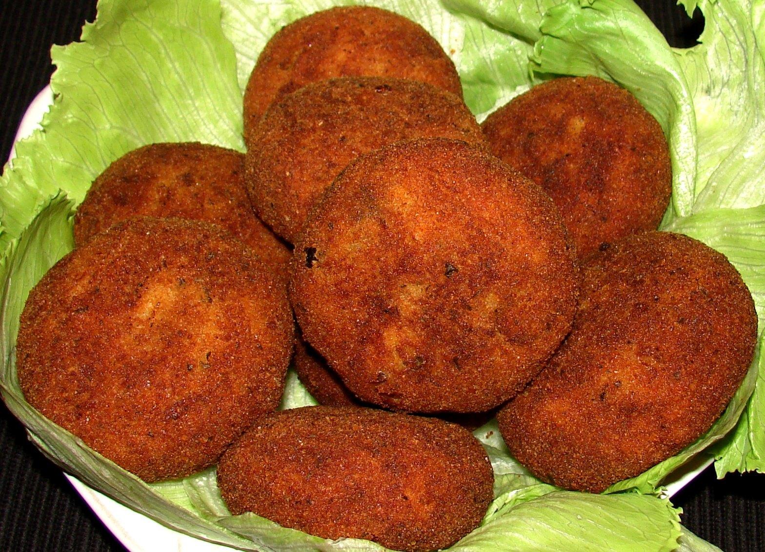 10 Creative Alternatives To Mughlai Wedding Food