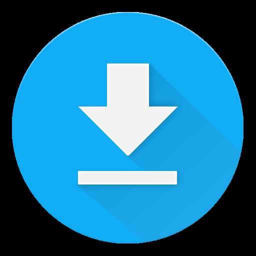 Descarga un PDF con todos nuestros servicios