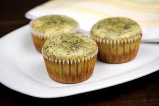 gluten-free-poppy-seed-muffins