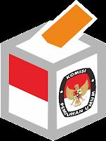 Kelompok Penyelenggara Pemungutan Suara Luar Negeri (KPPSLN)