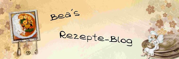Bea´s Rezepte-Blog