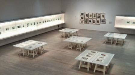 Agenda Arty, Voa Gallery, Yvonne Brochard, Victim of art, Arte contemporáneo, Blogs de arte, Museo ABC, Narciso Mendez Bringa, Exposiciones temporales, Madrid, IlustRación, Ilustradores españoles, Coleccionistas,