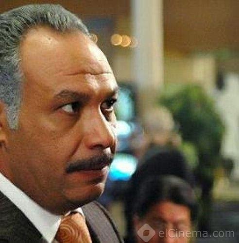 مصر: الكشف عن وصية خالد صالح قبل موته بلحظات
