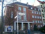 Iglesia Adventista Hispana de Berlín