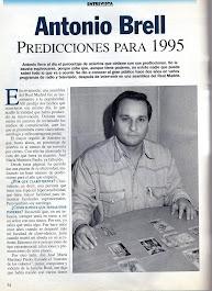 """Revista """"Su Futuro""""num.83"""