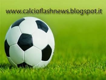 calcioflashnews