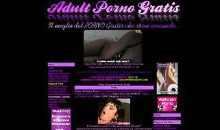 Adult Porno Gratis