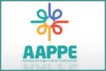 Associação dos Amigos e Pais de Pessoas Especiais - AAPPE