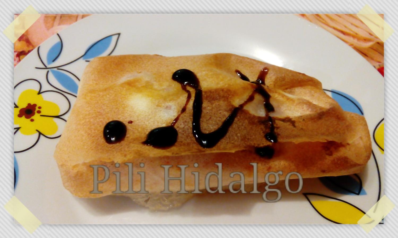 cocinando con pili com salm n con cebolla caramelizada