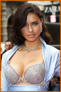 Adriana Lima Hot+(20) Adriana Lima Hot Picture Gallery