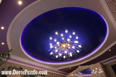 stretch ceiling, ceiling designs, ceiling ideas, ceiling design ideas