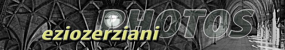 eziozerziani (Ermanno Albano)