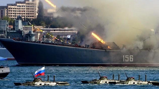 la-proxima-guerra-rusia-considerara-ataque-a-crimea-ataque-a-todo-el-pais