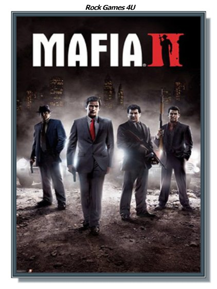 Mafia-2-Cover-Art-Original.jpg