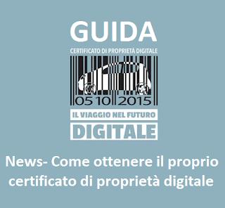 ottenere-certificato-di-proprieta-digitale