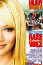 Watch Raise Your Voice 2004 Megavideo Movie Online
