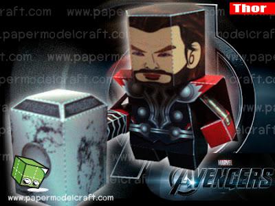 Head+Thor.jpg