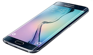 Samsung Galaxy S6 Plus terbaru