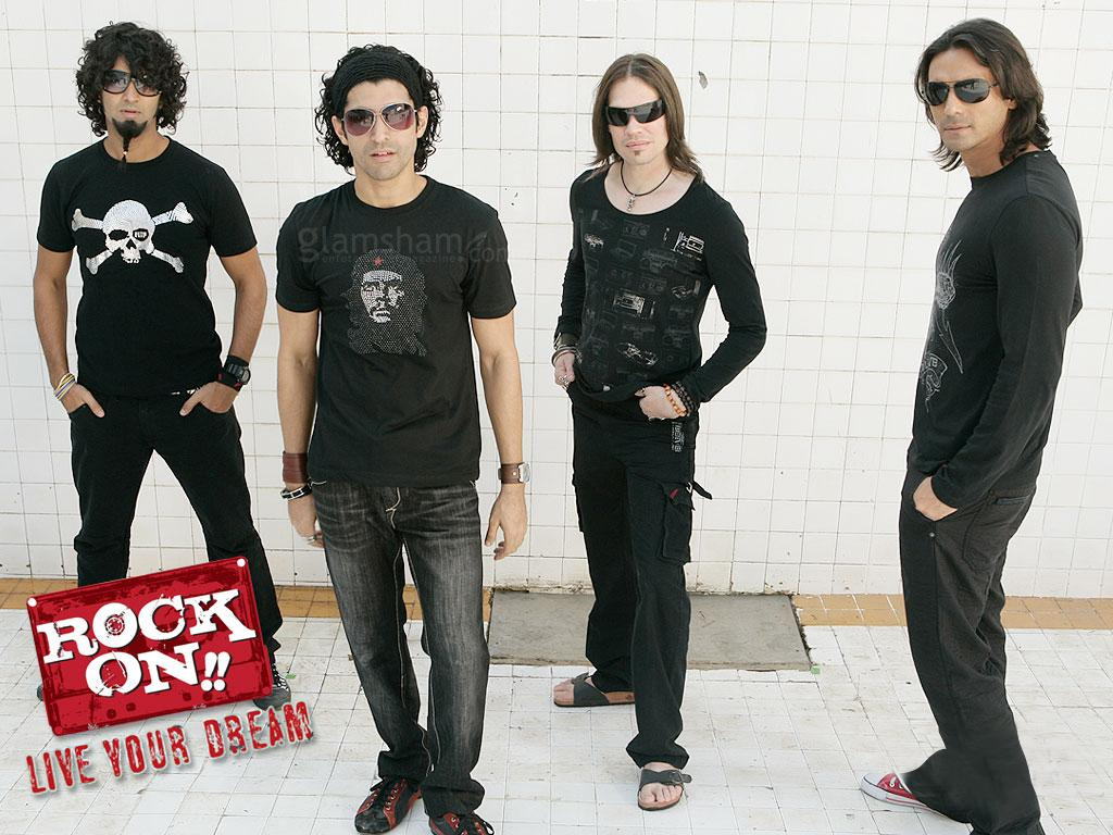 http://1.bp.blogspot.com/-t-5DIxxCqto/UBe3EApRozI/AAAAAAAAVNY/t-j-GFHdeEA/s1600/Rock-On-wallpaper.jpg