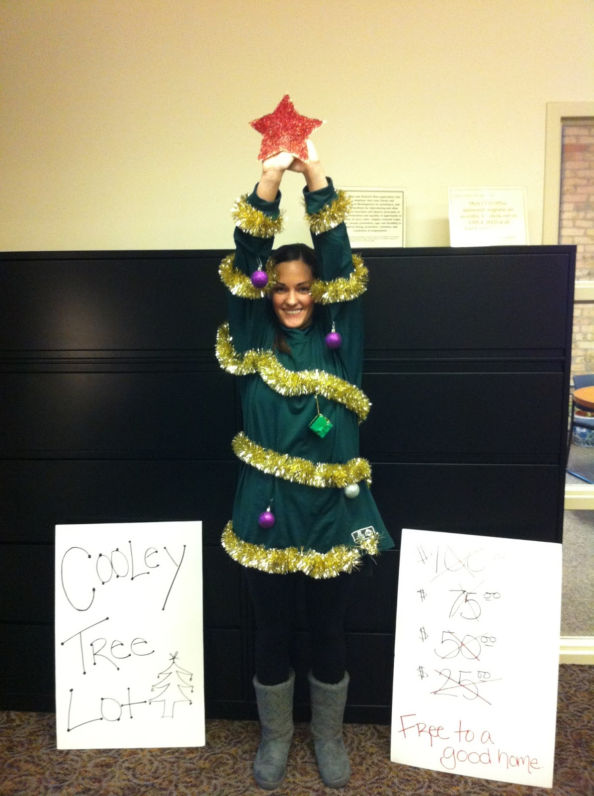 Christmas tree dress up images - Christmas Re Cap