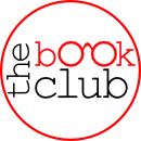 The Book Club Member