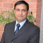 Director, Viman Nagar Campus
