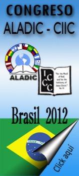 Concilio Internacional de Iglesias Cristianas (CIIC)