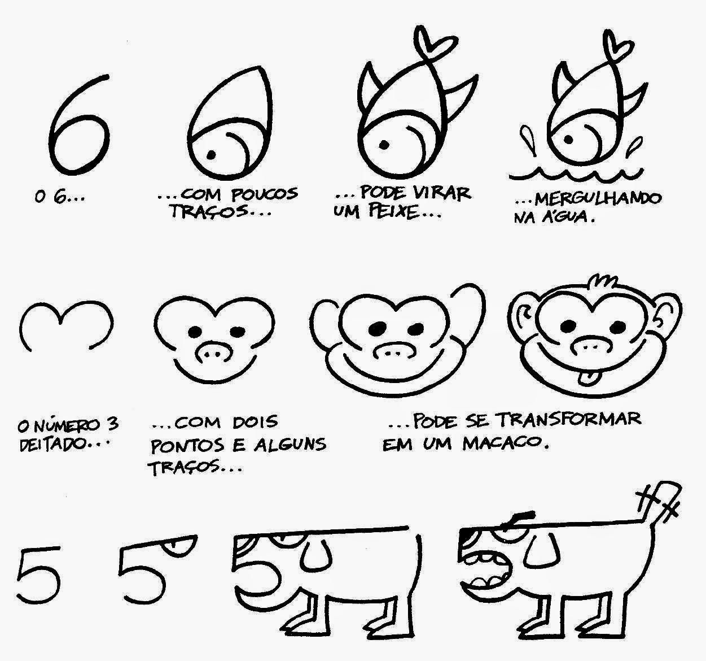 imagens para colorir cachorro - Desenhos de Cães para colorir jogos de pintar e imprimir