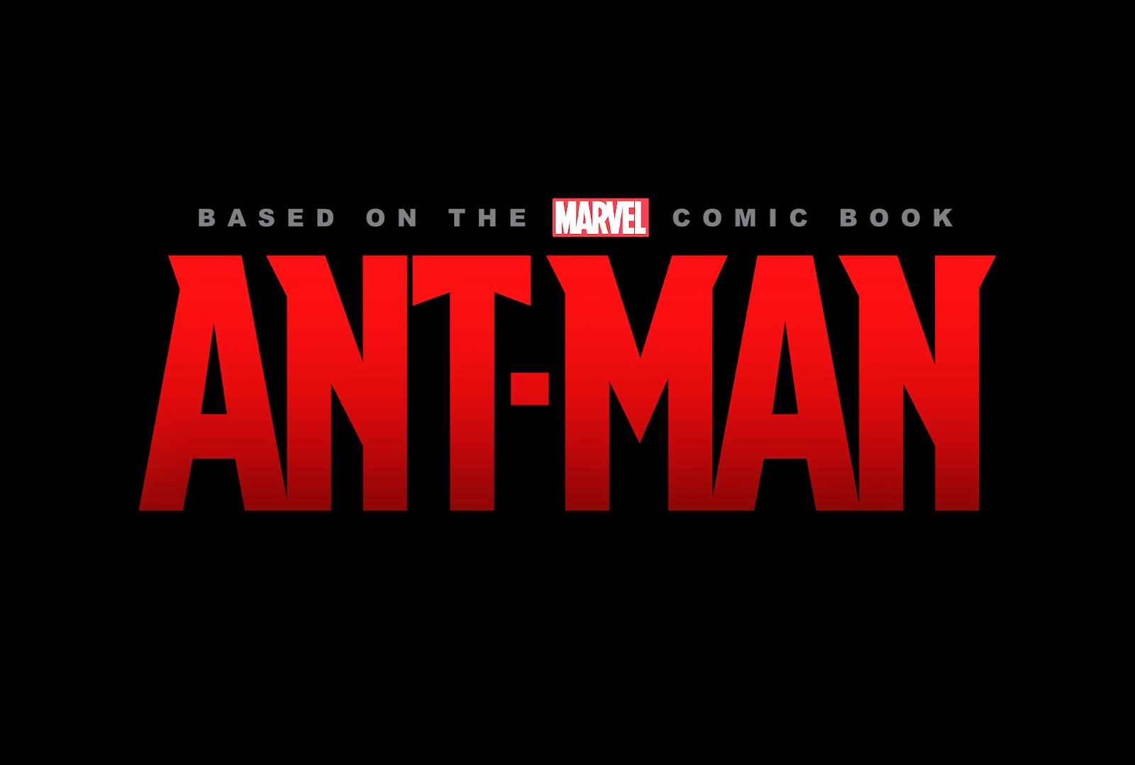 Michael Douglas as Hank Pym in Ant-Man Wallpaper