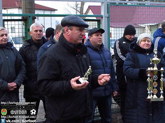 Анатолій Демченко