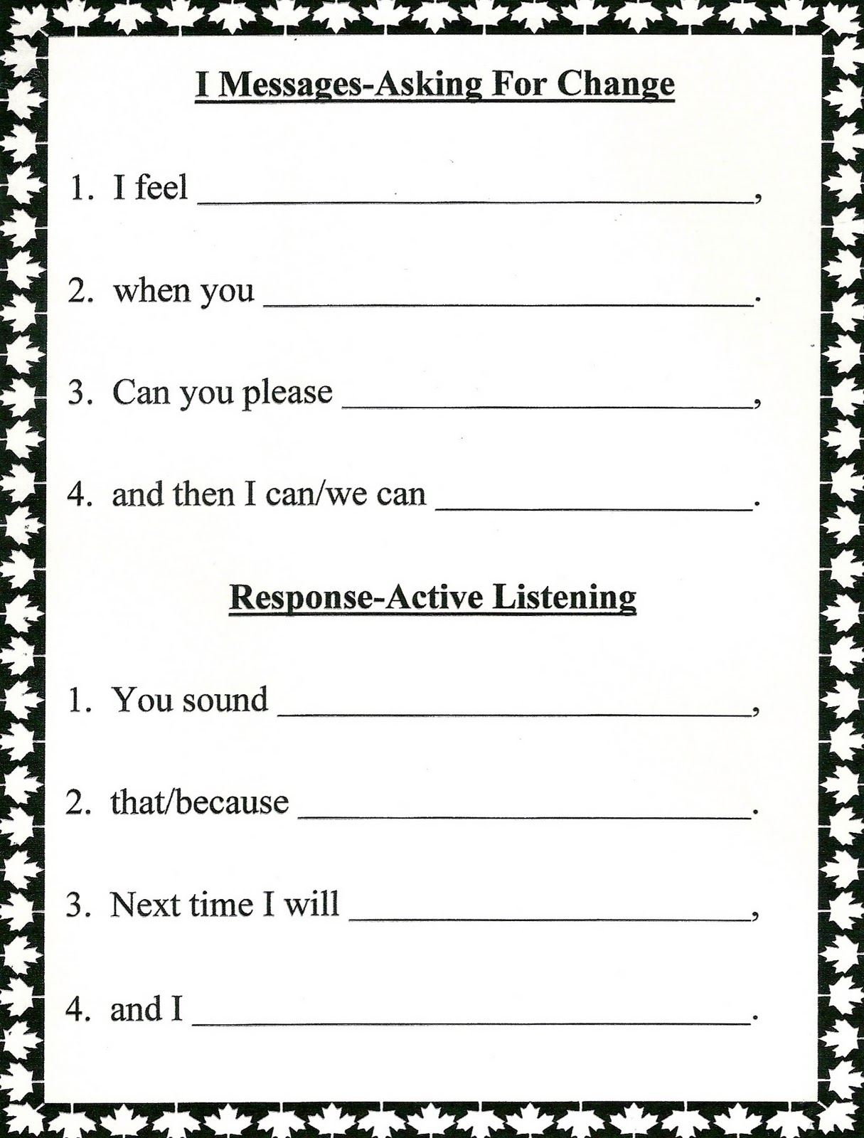 Free Worksheet Healthy Relationships Worksheets healthy boundaries worksheet abitlikethis conflict resolution activities on active listening worksheets for