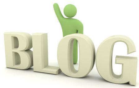Dicas Blogueiro Iniciante #1 Então você quer ser blogueiro