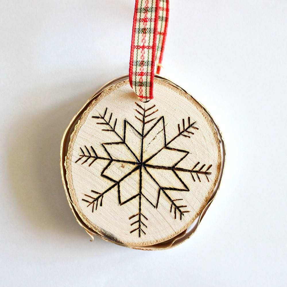 Creative handmade gift tag ideas