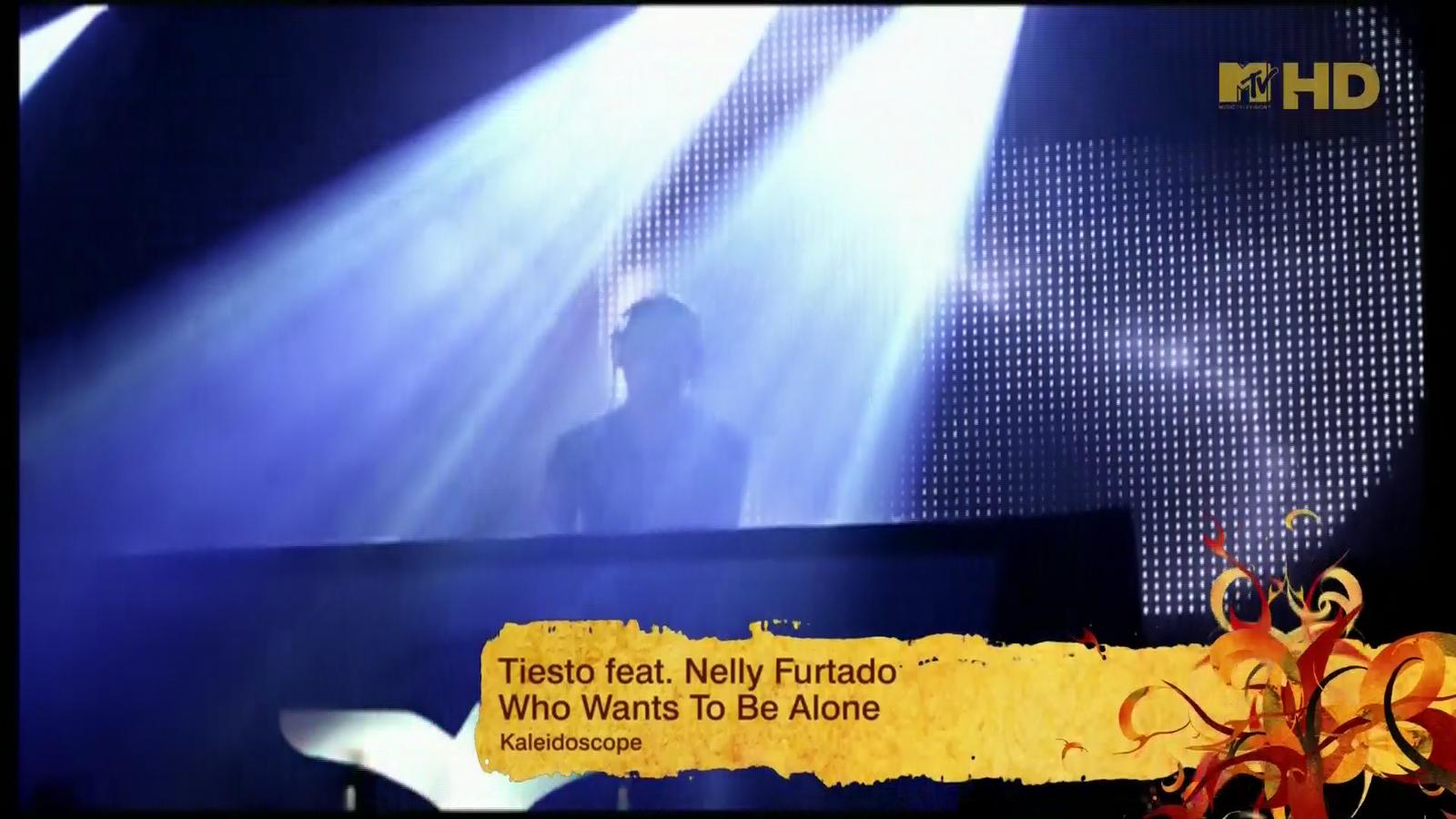 http://1.bp.blogspot.com/-t-B2rLalSp0/TZTogeX3S4I/AAAAAAAACvw/VOFN4rLPMhM/s1600/Captura-Tiesto+feat.+Nelly+Furtado+-+Who+Wants+To+Be+Alone.ts-2.png