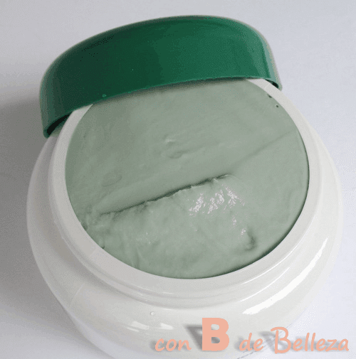 Reductor siete noches de Somatoline cosmetics