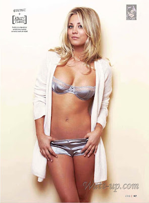 http://www.watt-up.com/j_gallery/Kaley_Cuoco_1/slides/Kaley_Cuoco%20(1044).html