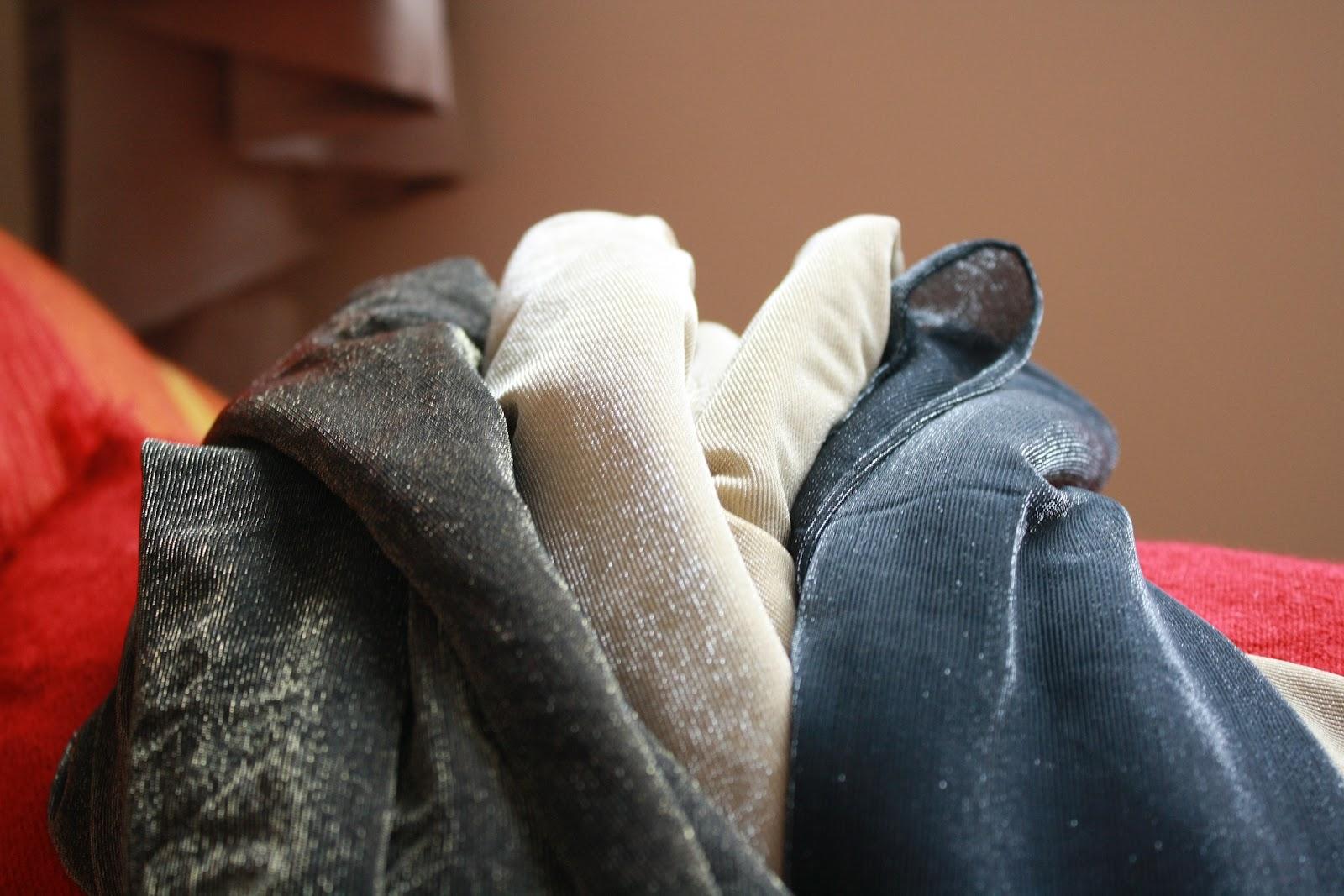 remede naturel vergetures grossesse fille. Black Bedroom Furniture Sets. Home Design Ideas