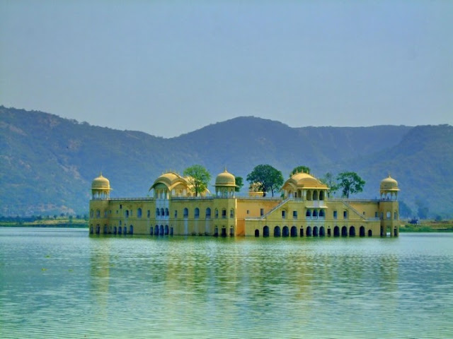 Most Beautiful Places Of India Indian Food And Travel