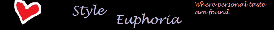 Style-Euphoria