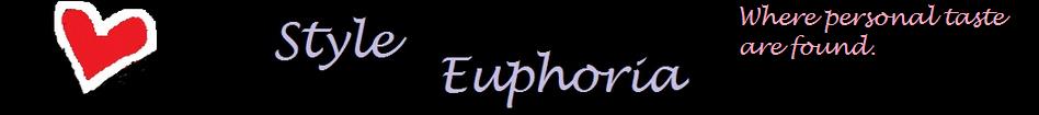 Style-Euphoria