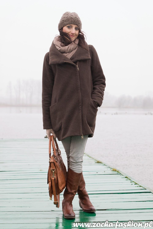 http://www.zocha-fashion.pl/2015/03/brazowy-paszcz-oversize-jeans-i-wena.html