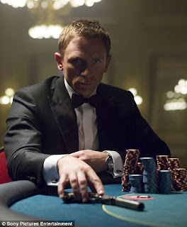casino royale part 2