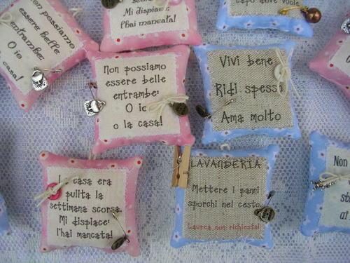 frasi simpatiche in bolognese