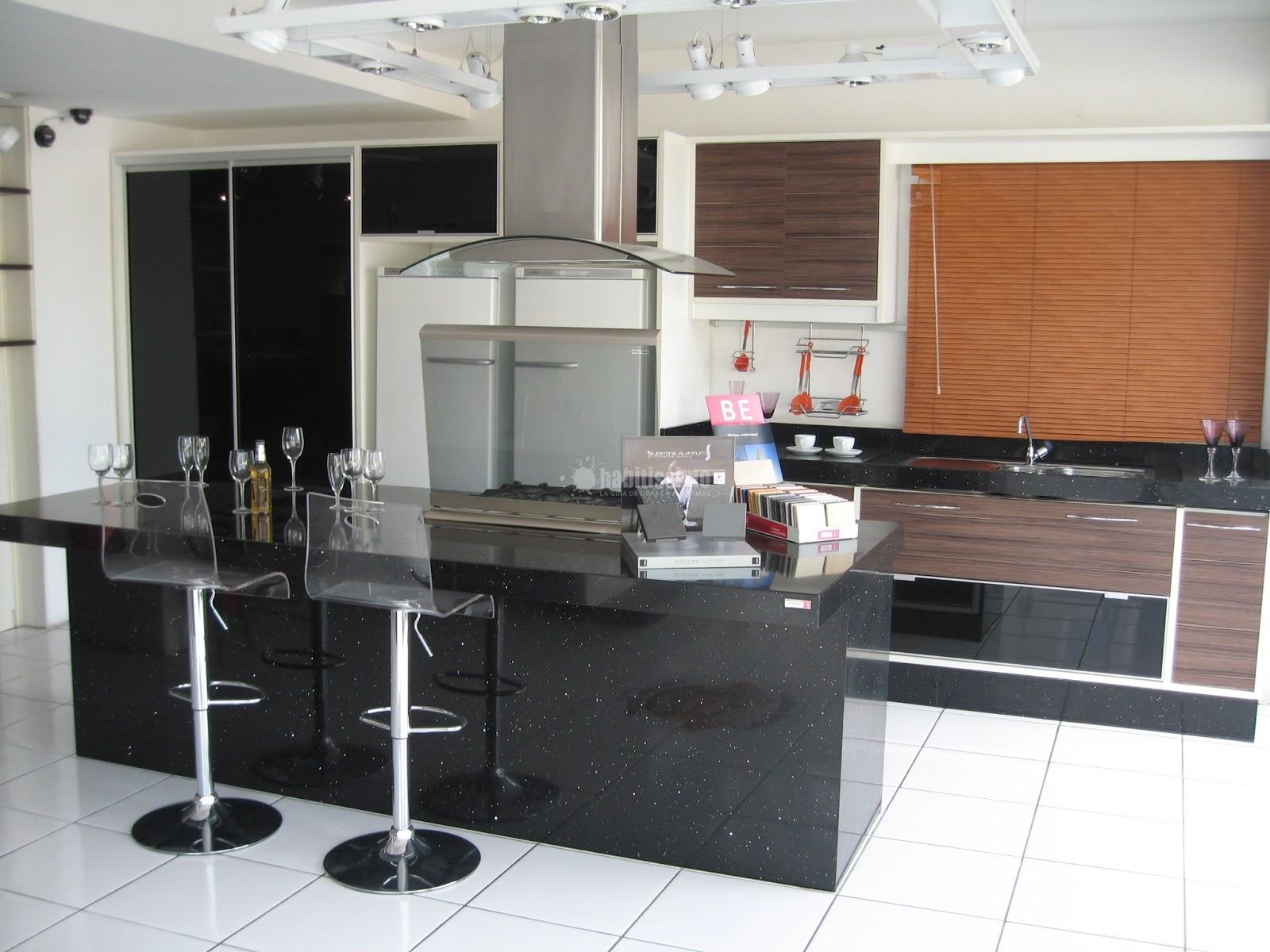Cozinhas planejadas: Cozinhas sob medida Lindos modelos #905B3B 1600 1200