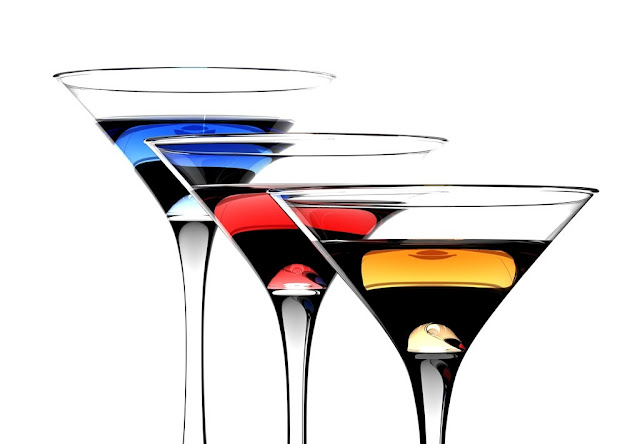 beautiful drinks wallpapers