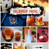 12 Halloween Hacks and Decorating Ideas